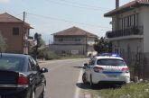 Αναζητούνται λύσεις για το κυκλοφοριακό πρόβλημα στο Καινούργιο