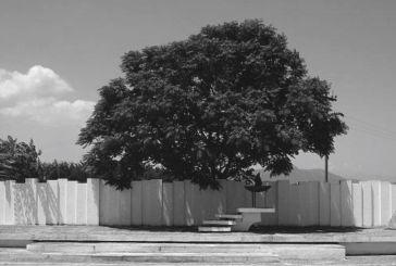 31 Ιουλίου 1944-Η εκτέλεση των 59 στα Καλύβια