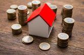 Ποιοι μπορούν να παίρνουν έως 210 ευρώ κάθε μήνα ως Επίδομα Στέγασης
