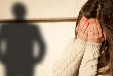 Συγκλονίζουν οι αποκαλύψεις για την αποπλάνηση ανηλίκων κοριτσιών σε Ηλιούπολη και Ερέτρια