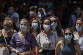Κορωνοϊός: Στον προθάλαμο του lockdown η Αττική – Σε ισχύ από Δευτέρα αυστηρότερα μέτρα