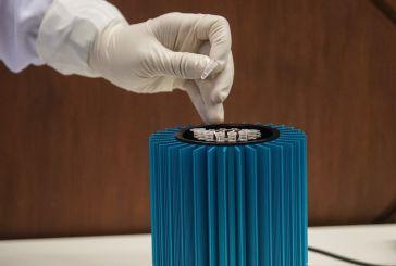 Ρεμδεσιβίρη: «Πράσινο φως» για χρήση της ως θεραπεία κατά του κορωνοϊού