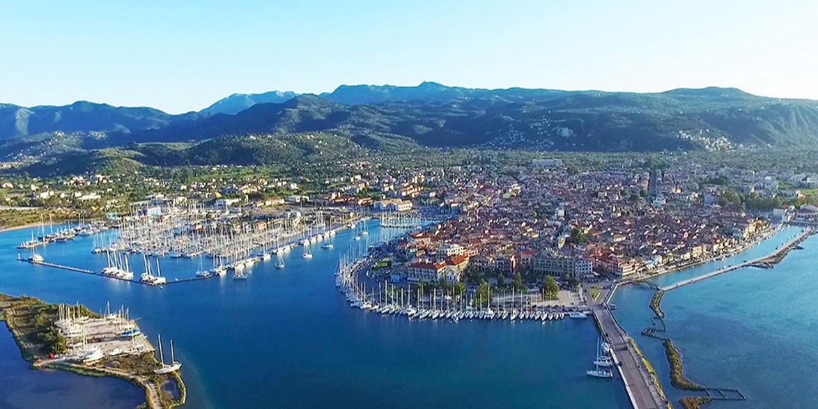 «Τα κρούσματα εκτοξεύτηκαν από μια συνάθροιση», λέει ο Δήμαρχος Λευκάδας- Τι αλλάζει από σήμερα στο νησί