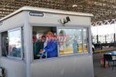 """""""Καθαρό"""" το λιμάνι της Πάτρας – Δεν έχει εντοπιστεί κανένα κρούσμα κορωνοϊού"""