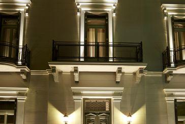 Welcome to Marpessa hotel & spa: Το πολύτιμο αγαθό της υψηλής φιλοξενίας