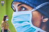 Υπάρχει κίνδυνος από τη χρήση μάσκας; -Η Ελληνική Πνευμονολογική Εταιρεία απαντά για τα αναπνευστικά νοσήματα