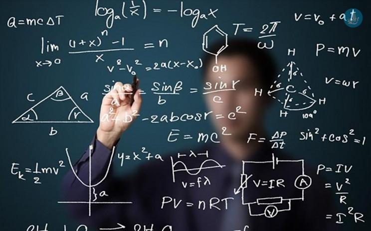 Παράρτημα Αιτωλοακαρνανίας της ΕΜΕ: Διάκριση για Αγρινιώτη μαθητή- Θα συμμετάσχει στη Βαλκανική Μαθηματική Ολυμπιάδα Νέων