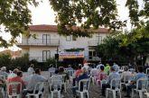 Εκδήλωση στην Άνω Μυρτιά αφιερωμένη στη Μάχη της Γουρίτσας