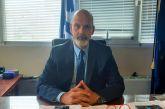 Χαρ. Μπονάνος: «Οι αριθμοί δείχνουν την πραγματικότητα για τους εμβολιασμούς στην Περιφέρεια Δυτικής Ελλάδας»