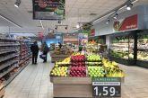 Φέτος το καλοκαίρι τα My market βάζουν χρώμα στη διατροφή μας