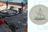 Στη Ναύπακτο μια λέξη έδωσε άφεση στην έλλειψη σεβασμού του δημόσιου χώρου