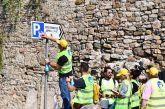 Clean Up – Safety Day στο Δήμο Ναυπακτίας