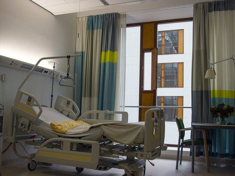 Τι λένε οι γιατροί για την 11χρονη από το Αγρίνιο που χτύπησε σε ατύχημα με τρακτέρ