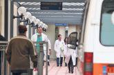 Πανικός σε νοσοκομείο της Ξάνθης: Συγγενείς ασθενή με κορωνοϊό μπούκαραν για να τον πάρουν