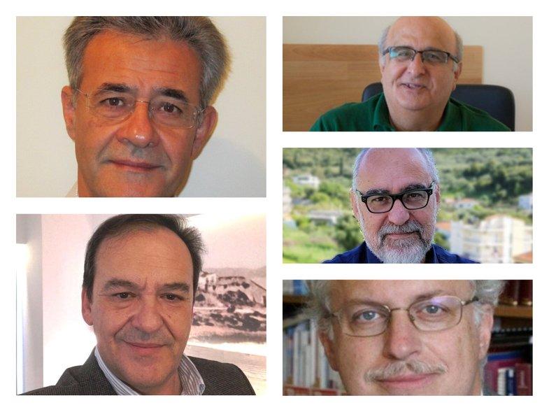 Εκλογές στο Πανεπιστήμιο Πατρών- Οι υποψήφιοι Πρυτάνεις και η διαδικασία