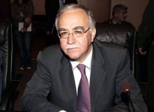 Πρόεδρος ΠΕΔ: Τι συμβαίνει με τα ενεργειακά στη Δυτική Ελλάδα;