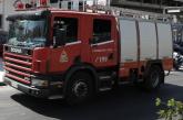 Τραγωδία στη Βαρυμπόμπη: Τρεις άνθρωποι ανασύρθηκαν νεκροί από φρεάτιο