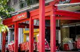 Γιατί έκλεισε η Pizza Hut στην Ελλάδα