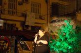 "Mε τραγούδι ολοκληρώθηκαν οι ""Μυστικές Συναντήσεις"" με τις τέχνες στο Αγρίνιο"