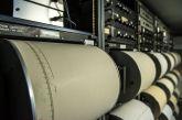 Σεισμός 4,2 ρίχτερ ταρακούνησε τη Λευκάδα