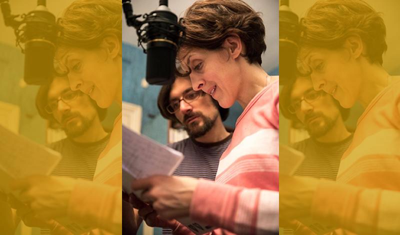 """Ξεκινάει στο Αγρίνιο σεμινάριο με θέμα """"Ο ηθοποιός μπροστά απ' την κάμερα"""""""