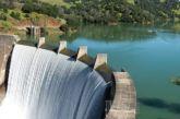 Αίτημα στην Κομισιόν για έγκριση ειδικού πλαισίου στήριξης του αντλητικού υδροηλεκτρικού της Αμφιλοχίας έστειλε το ΥΠΕΝ