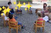 Μία ακόμα τριήμερη δράση υλοποίησε ο Σύλλογος Γονέων-Κηδεμόνων Παιδικών Σταθμών του δήμου Αγρινίου