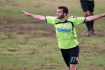 """Σοκάρει Έλληνας ποδοσφαιριστής: Εκλεβα από την οικογένειά μου για να παίξω στοίχημα, είμαι 38 μήνες """"καθαρός"""""""