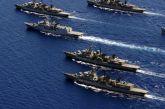 Απειλητική ανακοίνωση του τουρκικού ΥΠΕΞ και επαφές Ερντογάν με Μέρκελ, Μισέλ