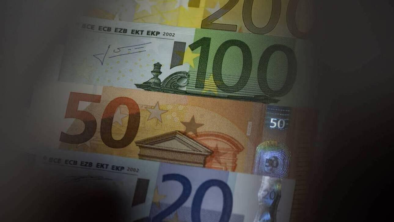 Συντάξεις Σεπτεμβρίου: Πότε πληρώνονται οι δικαιούχοι – Ολες οι ημερομηνίες
