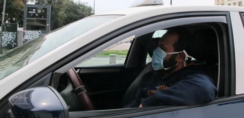 Ακόμη 12 πρόστιμα για μη χρήση μάσκας στη Δυτική Ελλάδα – Ένα στο Αγρίνιο