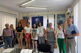 Μεσολόγγι: Δωροεπιταγές στους νικητές του «Ψωνίζω και Κερδίζω»