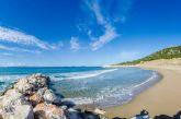 ΟΑΕΔ Κοινωνικός Τουρισμός: Οι δικαιούχοι για δωρεάν διακοπές