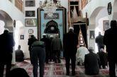Κορωνοϊός: Έκτακτα μέτρα για τη μεγάλη γιορτή των Μουσουλμάνων