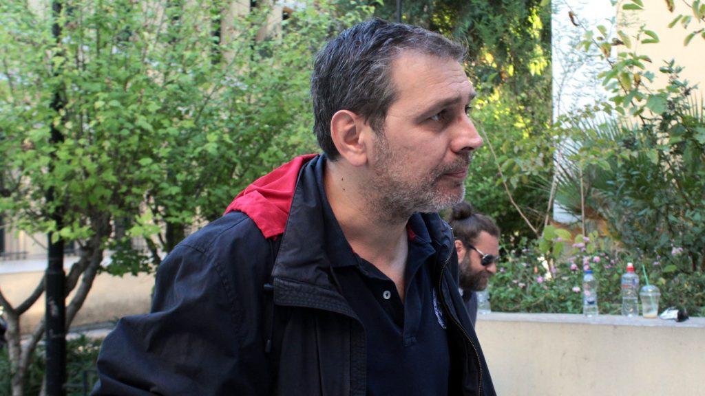 Ήθελαν να δολοφονήσουν τον Στέφανο Χίο – Πού στρέφονται οι έρευνες της Αστυνομίας