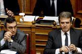 Νομοσχέδιο για τις διαδηλώσεις: Περαιτέρω βελτιώσεις κατέθεσε ο Χρυσοχοΐδης