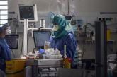 """Κορονοϊός: Aσθενείς και από Ήπειρο στο Νοσοκομείο Αγρινίου, στο όριο της η """"κλινική-covid"""""""