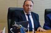 Επιστολή Φίλια στον Υπουργό Εργασίας για να δοθεί νέα παράταση στους ωφελούμενους του Προγράμματος Κοινωφελούς Χαρακτήρα