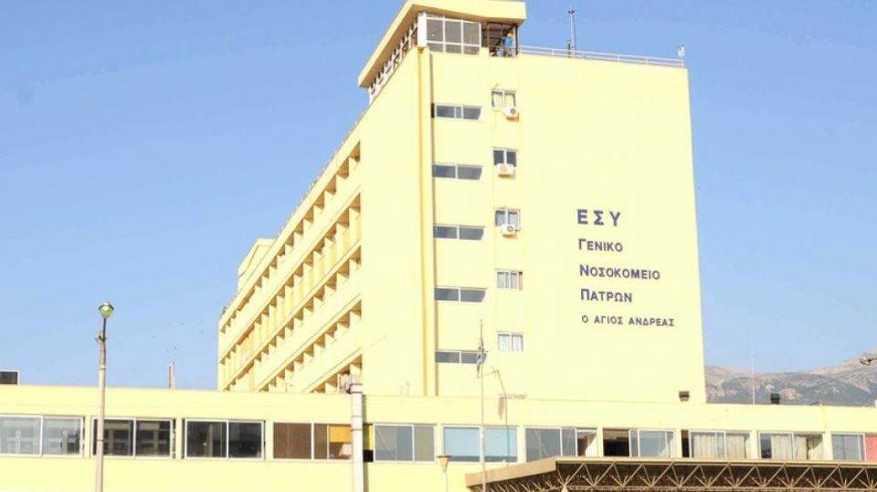 Απίστευτο περιστατικό στην Πάτρα: Γιατρός επιτέθηκε σε συνάδελφό της μέσα στο χειρουργείο