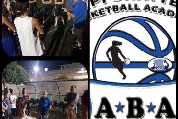 Επίσημη πρώτη για τη γυναικεία ομάδα μπάσκετ των Αργοναυτών ενόψει Α2