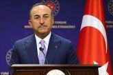Τουρκική προκλητικότητα: Θα συνεχίσουμε τις έρευνες μέχρι τέλος Αυγούστου, λέει ο Τσαβούσογλου