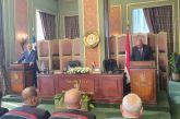 Υπεγράφη η συμφωνία Ελλάδας-Αιγύπτου για την ΑΟΖ