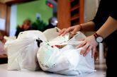 Συγκέντρωση ειδών πρώτης ανάγκης από τη NΔ Μεσολογγίου για τους πληγέντες της Εύβοιας