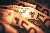 Μείωση ασφαλιστικών εισφορών: Πότε ξεκινάει και ποιους αφορά