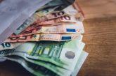 Επίδομα 534 ευρώ: Σήμερα οι πληρωμές σε πάνω από 160.000 δικαιούχους