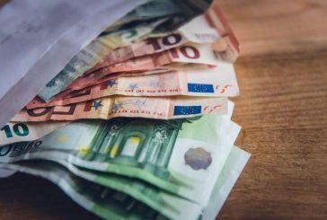 ΟΑΕΔ: Λήγει σήμερα η προθεσμία για το επίδομα σε μακροχρόνια άνεργους