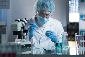 Το ΑΠΘ ξεκινά έρευνα για την αποτελεσματική θεραπεία κατά του κορωνοϊού