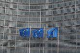 Ξεκάθαρη στάση των «27» ΥΠΕΞ της Ε.Ε.: Πλήρης αλληλεγγύη στην Ελλάδα – Στο τραπέζι κυρώσεις κατά της Άγκυρας