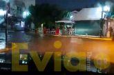 Απίστευτη τραγωδία στην Εύβοια: 3 νεκροί από τις πλημμύρες, ανάμεσά τους ένα βρέφος