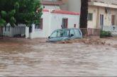 Εισαγγελική έρευνα για τα αίτια της τραγωδίας στην Εύβοια